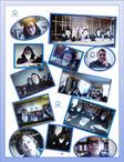 DESCALZAS SEPTIEMBRE 2020_page-0022.jpg