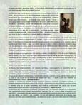 DESCALZAS  DICIEMBRE 2020 (1)_page-0026.
