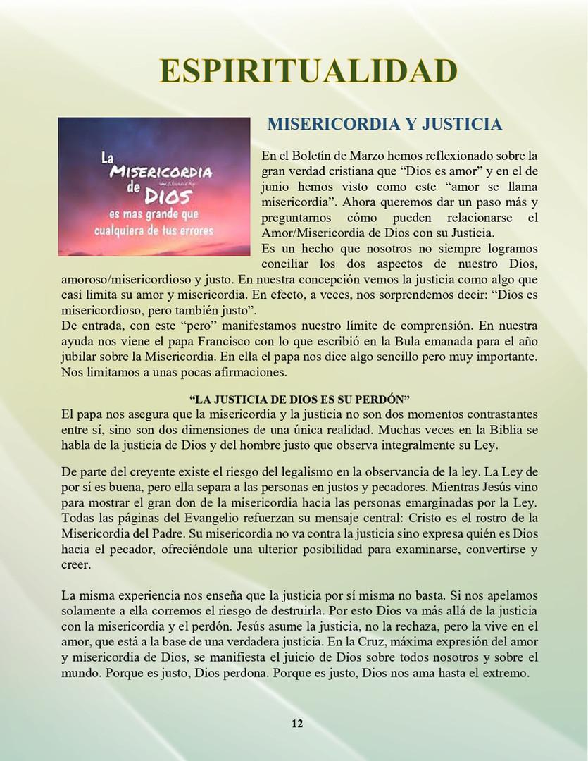 DESCALZAS SEPTIEMBRE 2020_page-0013.jpg