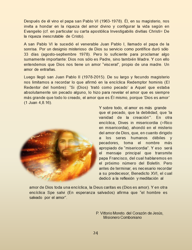 Diapositiva25.PNG