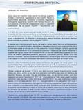 DESCALZAS MARZO 2021 _page-0003.jpg