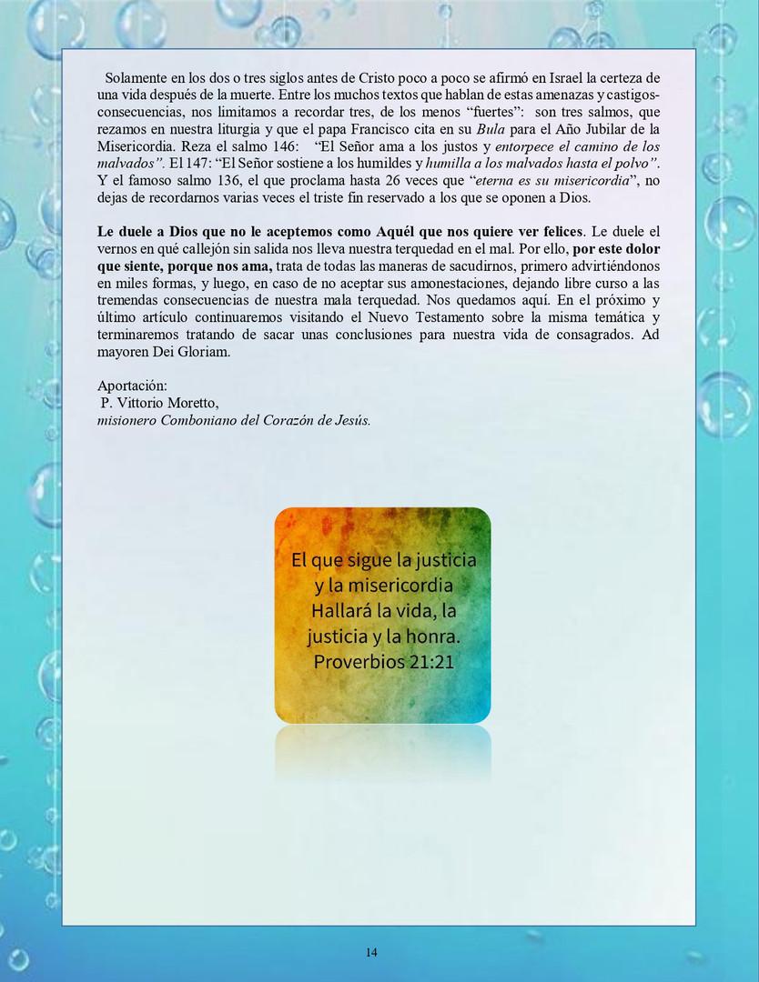 DESCALZAS  DICIEMBRE 2020 (1)_page-0014.