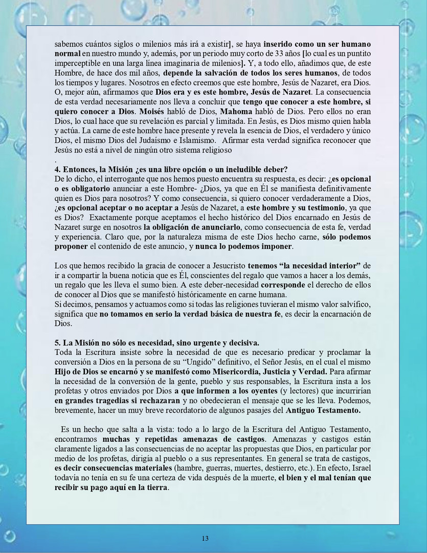 DESCALZAS  DICIEMBRE 2020 (1)_page-0013.
