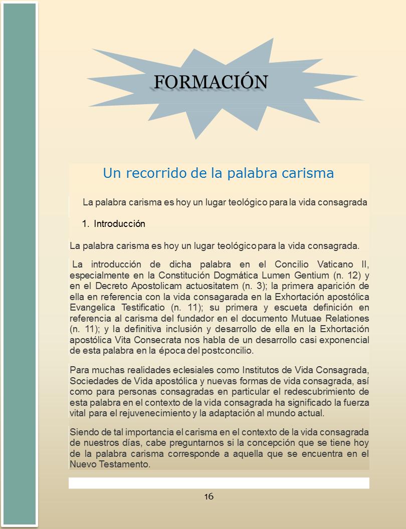 Diapositiva17.PNG