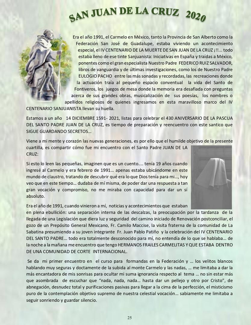 DESCALZAS  DICIEMBRE 2020 (1)_page-0025.
