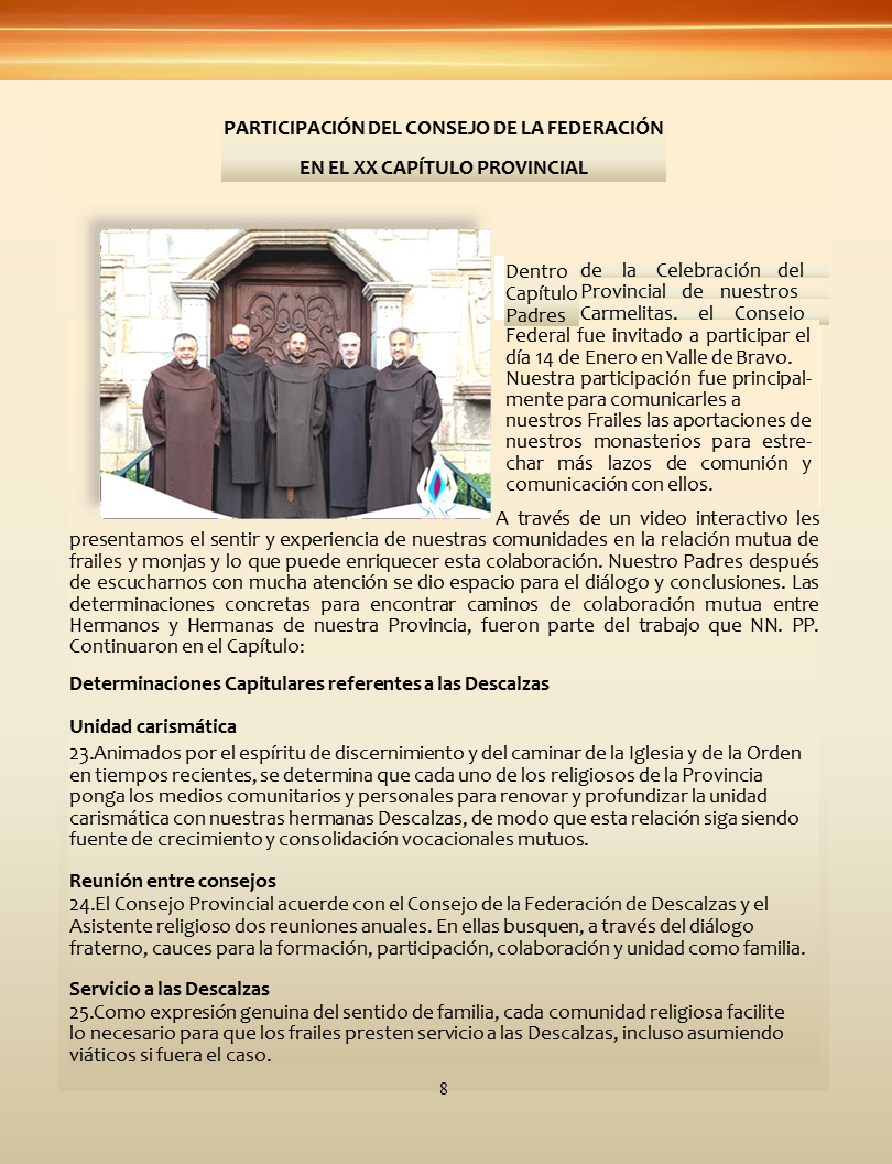 Diapositiva9.PNG