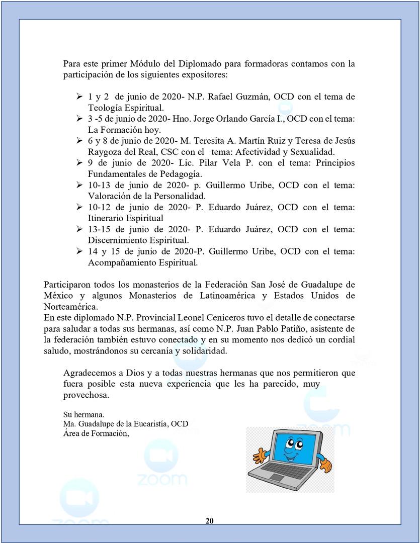 DESCALZAS SEPTIEMBRE 2020_page-0021.jpg