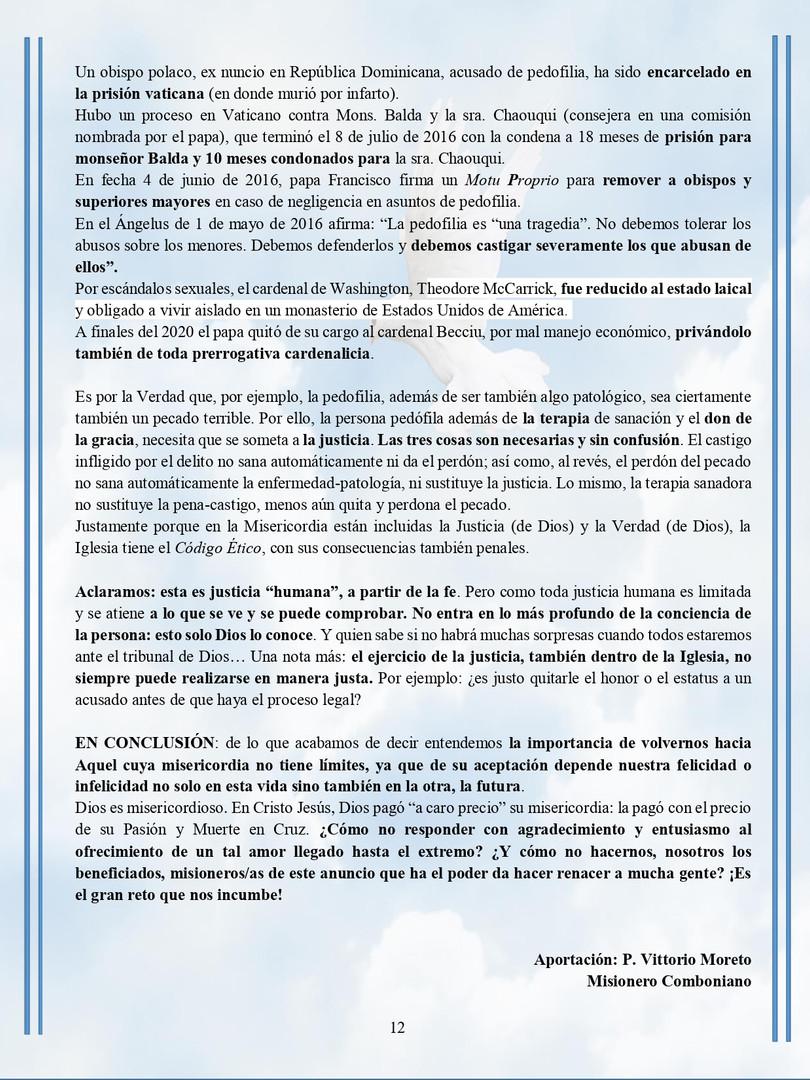DESCALZAS MARZO 2021 _page-0014.jpg