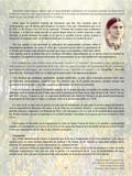 DESCALZAS MARZO 2021 _page-0016.jpg