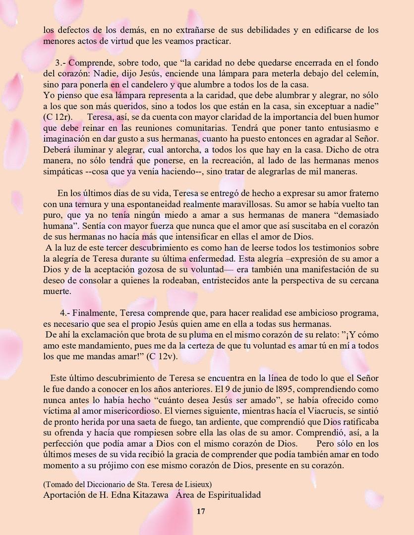 DESCALZAS SEPTIEMBRE 2020_page-0018.jpg
