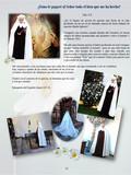 DESCALZAS MARZO 2021 _page-0037.jpg