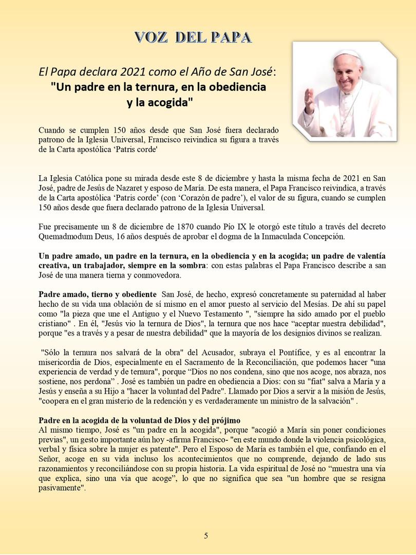 DESCALZAS MARZO 2021 _page-0007.jpg