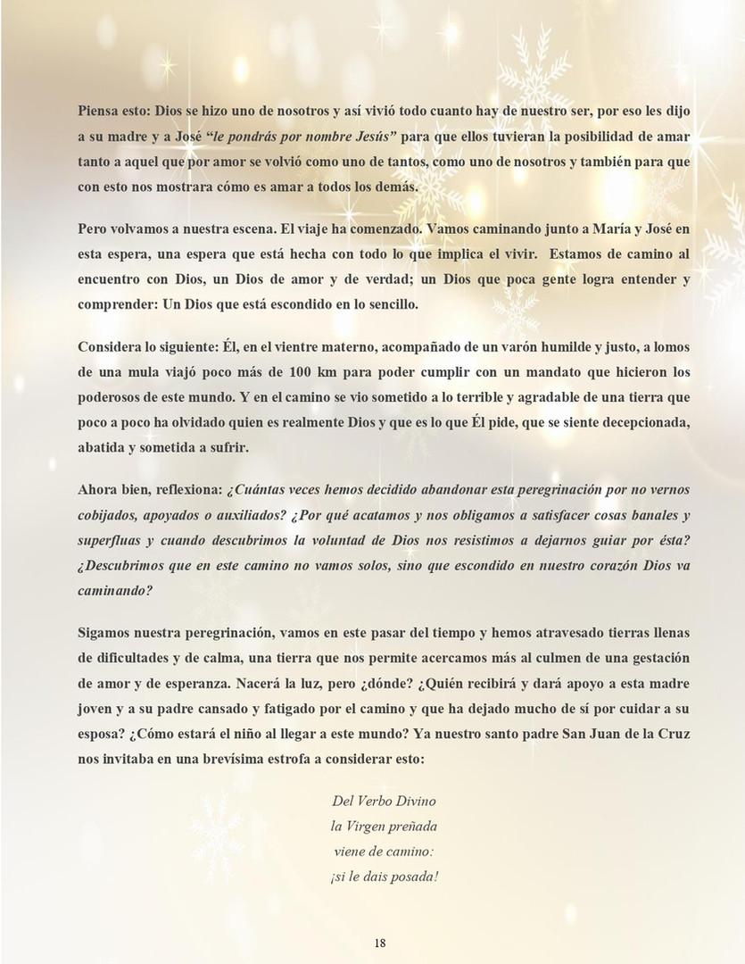 DESCALZAS  DICIEMBRE 2020 (1)_page-0018.