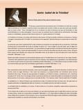 DESCALZAS MARZO 2021 _page-0017.jpg