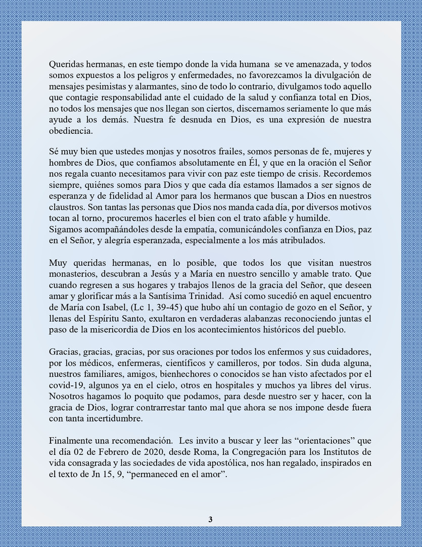 DESCALZAS SEPTIEMBRE 2020_page-0004.jpg
