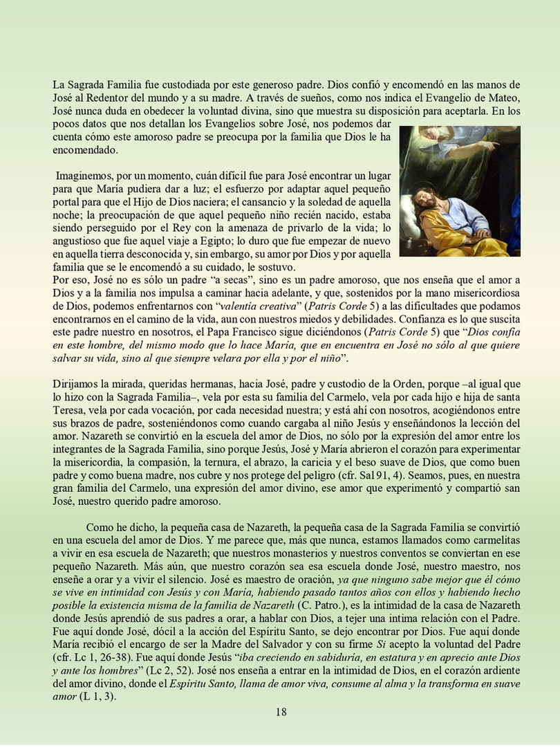 DESCALZAS MARZO 2021 _page-0020.jpg