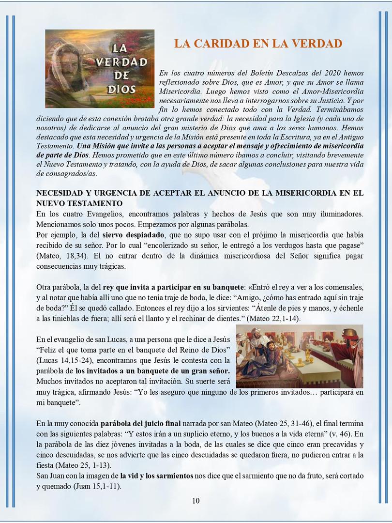 DESCALZAS MARZO 2021 _page-0012.jpg