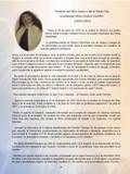 DESCALZAS MARZO 2021 _page-0038.jpg