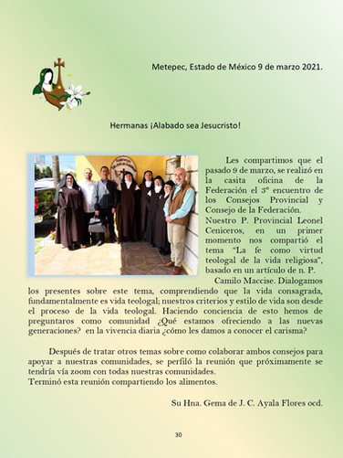 DESCALZAS JUNIO 2021 _pages-to-jpg-0031.