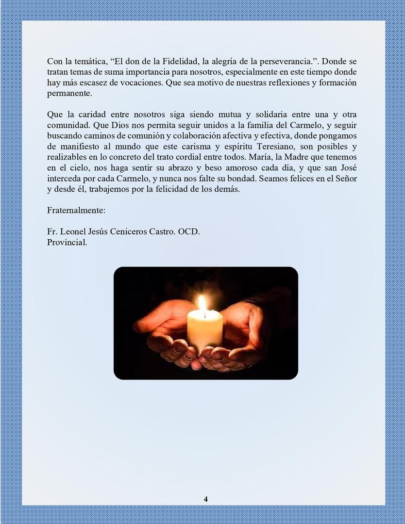 DESCALZAS SEPTIEMBRE 2020_page-0005.jpg
