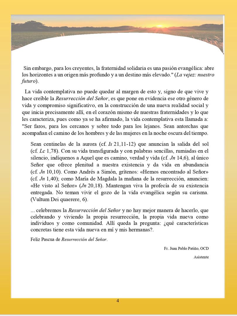 DESCALZAS MARZO 2021 _page-0006.jpg