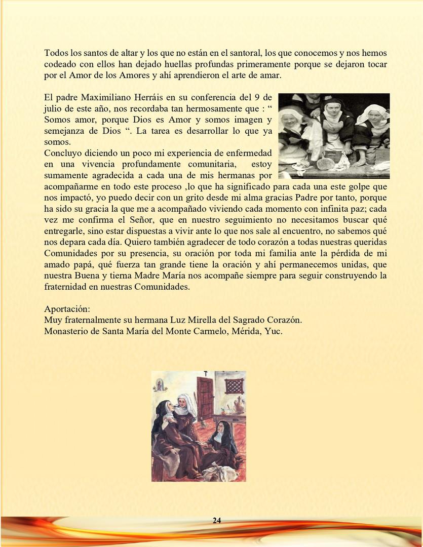 DESCALZAS SEPTIEMBRE 2020_page-0025.jpg