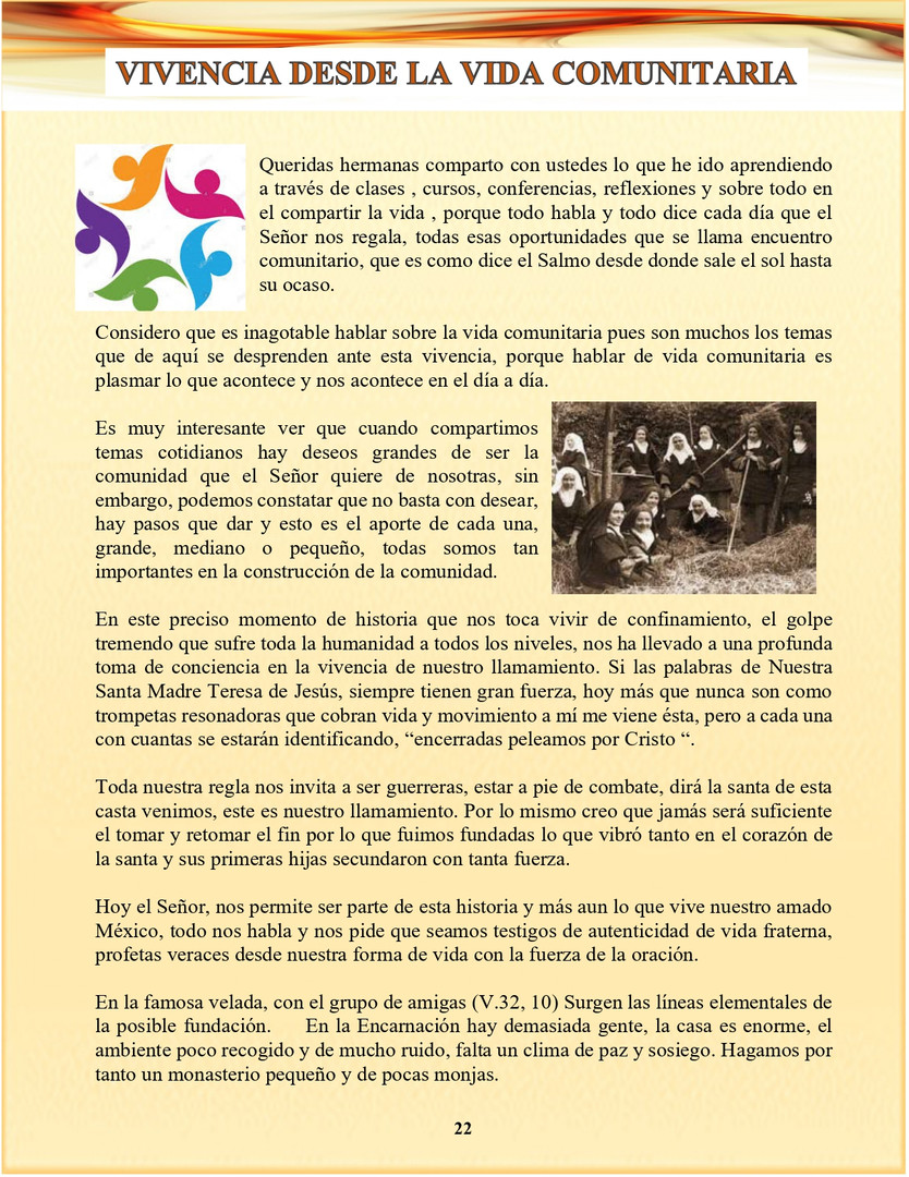 DESCALZAS SEPTIEMBRE 2020_page-0023.jpg