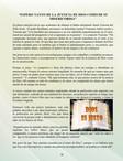 DESCALZAS SEPTIEMBRE 2020_page-0014.jpg
