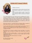DESCALZAS SEPTIEMBRE 2020_page-0010.jpg