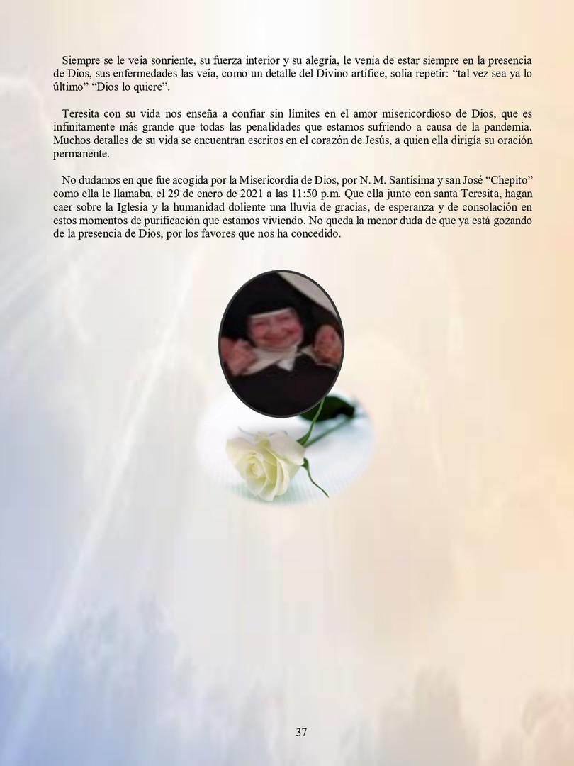 DESCALZAS MARZO 2021 _page-0039.jpg
