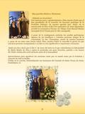 DESCALZAS MARZO 2021 _page-0034.jpg