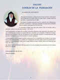 DESCALZAS MARZO 2021 _page-0010.jpg