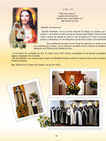 DESCALZAS MARZO 2021 _page-0032.jpg