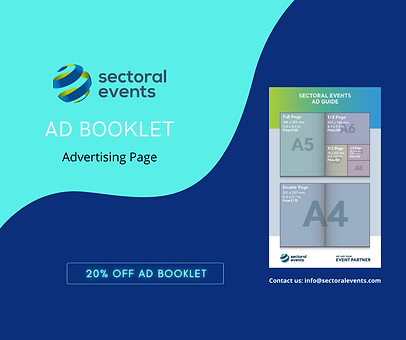 AD Booklet SALE.png