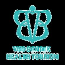 VBBGENTEKSAGLIKTUR.png