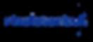rino logo_2.png