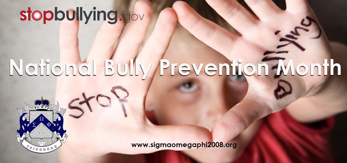 bullying2020-a
