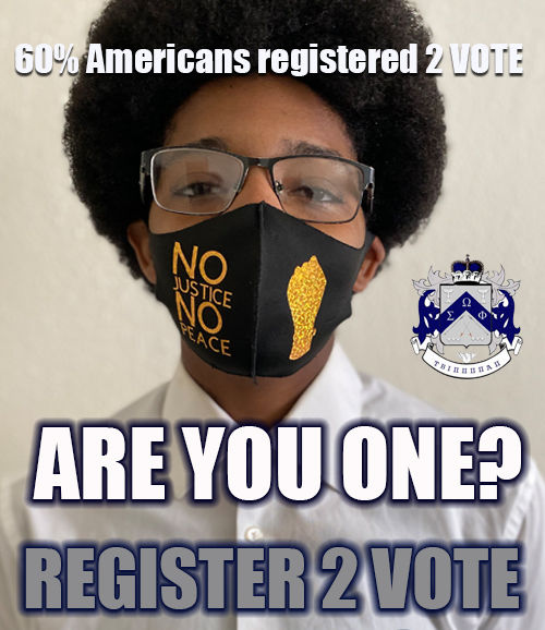 votecampaign - rocsteady.jpg