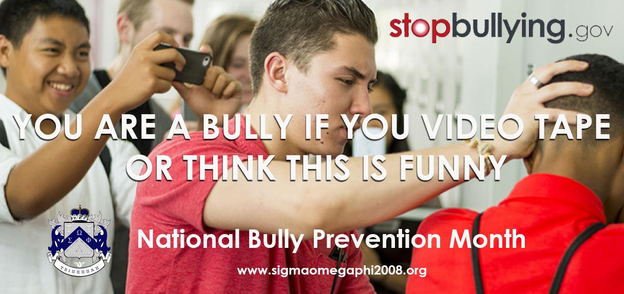 bullying2020