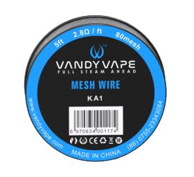 VANDY VAPE MESH ROLL