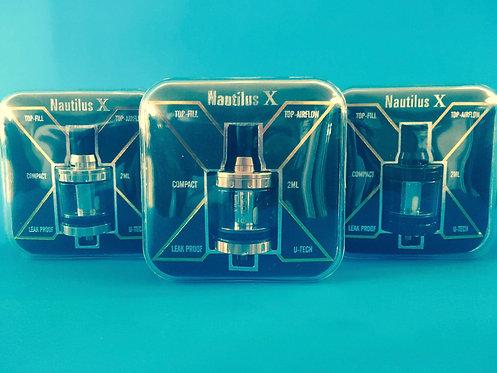 COILS for Aspire Nautilus X