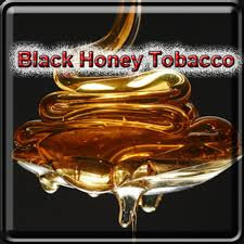Black Honey Bobacco