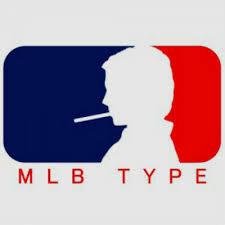 MLB Bobacco