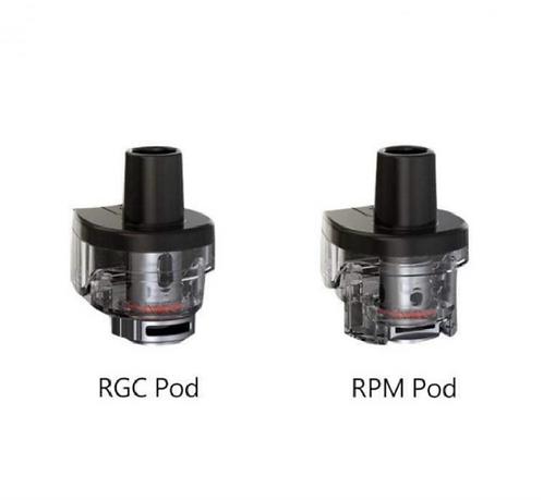 SMOK RPM 80 Pods