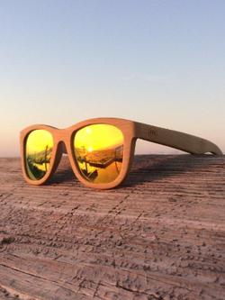 Sunglasses Picture 1