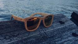 Sunglasses Pic 2