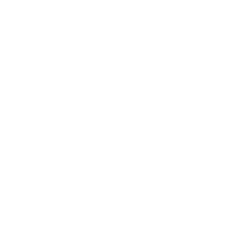 WoodenJourney_White.png