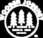 WoodenJourney_Logo_White.png