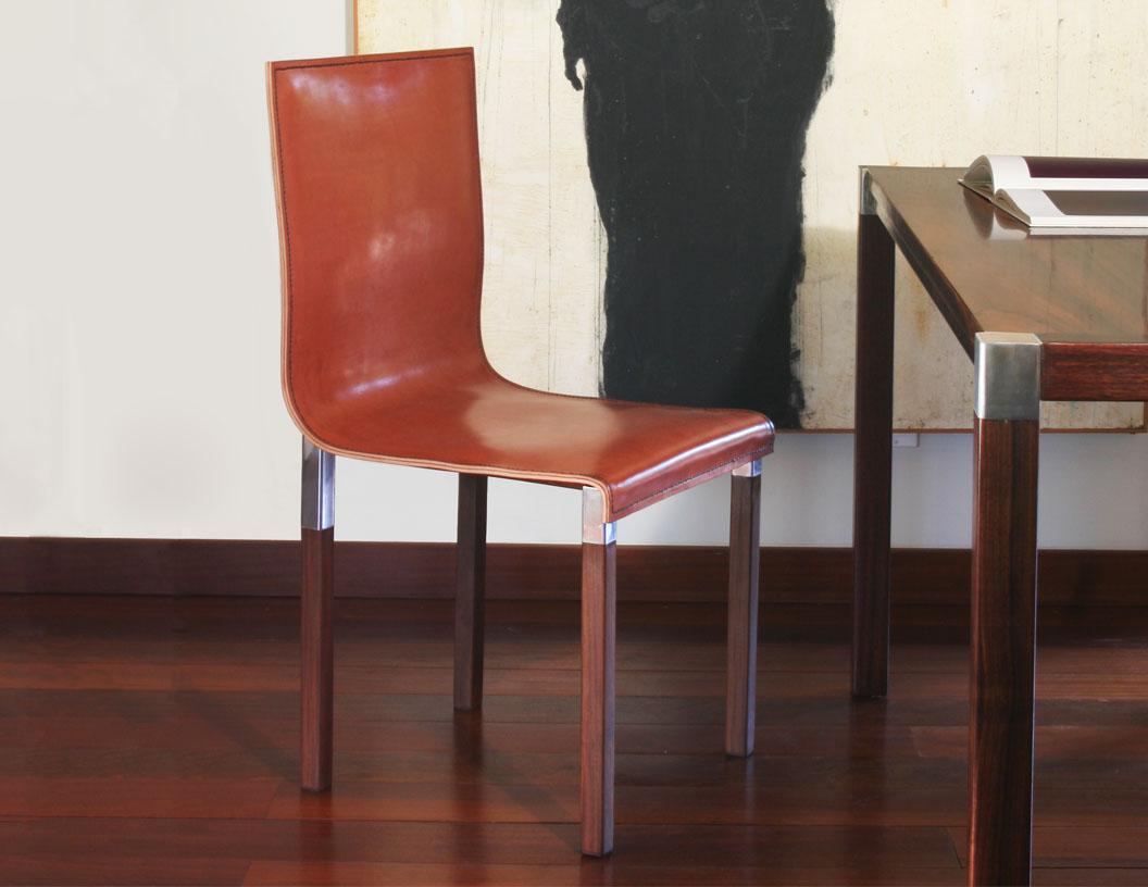 Emile chair montecito residence zele 11x8.5.96dpi