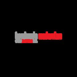 hnadmademodernismpsd_edited-12345